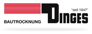 bautrocknungdinges.de